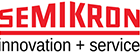 SEMIKRON (SMK)