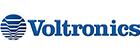 Voltronics