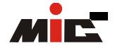 Master Instrument Corporation (MIC)