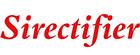 Sirectifier